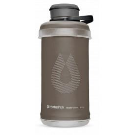 Skládací láhev HydraPak Stash 750 ml