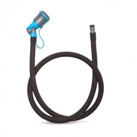 Hydrapak Hydrafusion Tube Kit termohadice s náústkem