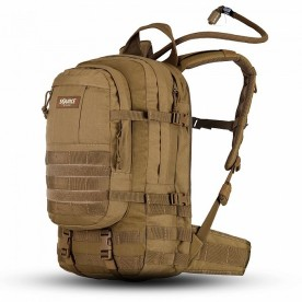BATOH SOURCE ASSAULT 20L Coyote