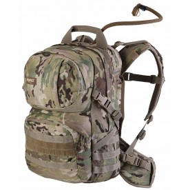 Batoh Source Patrol 35L Multicam