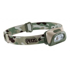 Petzl Čelovka Tactikka Plus Hybrid NEW