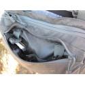 Hill People Gear original Kit Bag