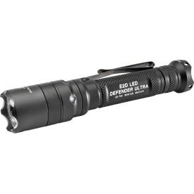 SUREFIRE E2DLU - Taktická LED svítilna 1000lm