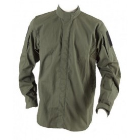 Vertx Gunfighter Phantom LT Top Shirt