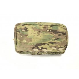 Hill People Gear Heavy Recon Kit Bag - Multicam