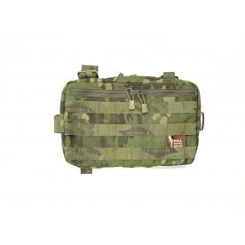 Hill People Gear Recon Kit Bag - Multicam Tropic