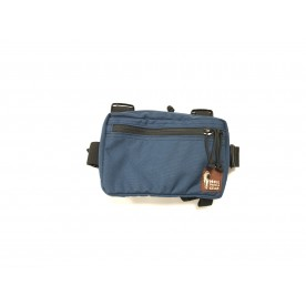 Hill People Gear Snubby Kit Bag - Teal