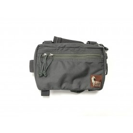 Hill People Gear Snubby Kit Bag - Manatee