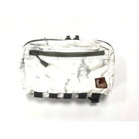 Hill People Gear Hrudní Kapsa  Original Kit Bag V2 - Multicam Alpine