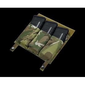GPC™ SpeedM4 Front Flap
