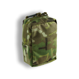 Utility Cargo Pouch Small