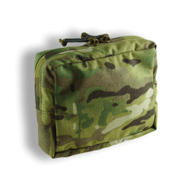 Utility Cargo Pouch Large