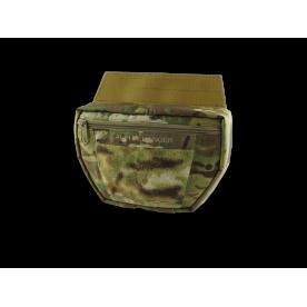 Alpha™ HANGER  Paracord