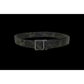 CCB™ - Belt Vel. XL 100 -...