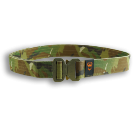 GCB™ - Belt  Vel. XL 100 -...