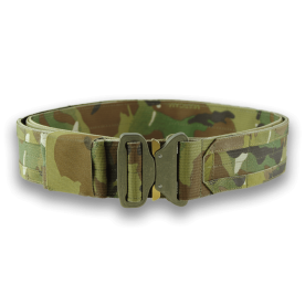 GMB™ - Belt  Vel. XL 100 -...