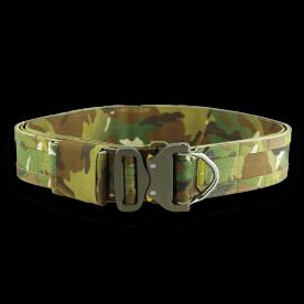 GMB™ D-RING - Belt Vel. L...