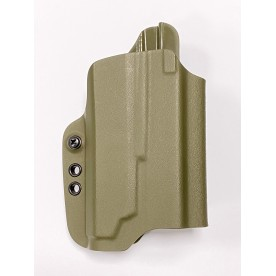 OSL RTI Kydex Holster Green...