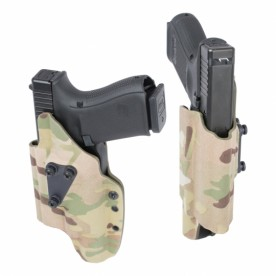 OSL RTI Kydex Holster MC...