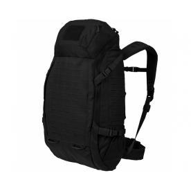 Halifax Medium Backpack...