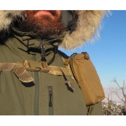 Hill People Gear First Spear GP Small Pouch