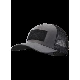 Arc'teryx LEAF BAC CAP GEN 2