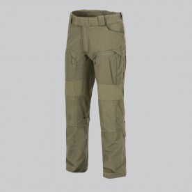 Kalhoty VANGUARD COMBAT...