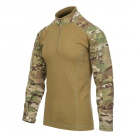 VANGUARD COMBAT SHIRT MC