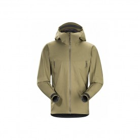 Bunda Arc'teryx LEAF Alpha...