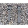 Hill People Gear Lifter Straps