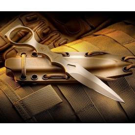 Spartan Blades CQB Tool FDE/TAN