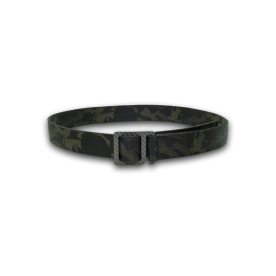 CCB™ - Belt Vel. XXL 110 -...