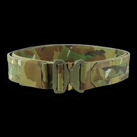 GMB™ - Belt  Vel. XXL 110 -122