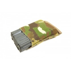 Blue Force Gear Ten Speed Single SR25 Mag Pouch