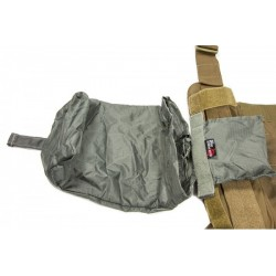 Blue Force Gear OSS Dump Pouch