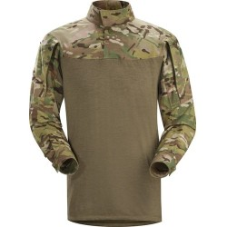 ARC'TERYX  Assault Shirt FR