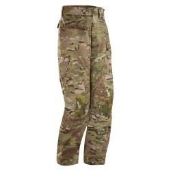 ARC'TERYX Kalhoty Assault FR