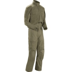 ARC'TERYX  Assault Coverall FR