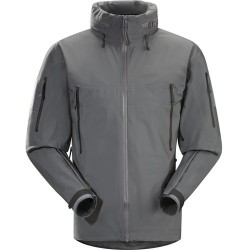 ARC'TERYX Bunda  ALPHA JACKET GEN 2