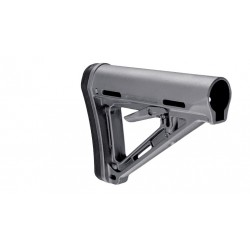 Magpul MOE Carabine Stock Commercial