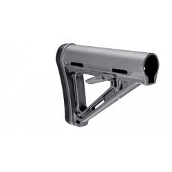 Magpul MOE Carabine Stock