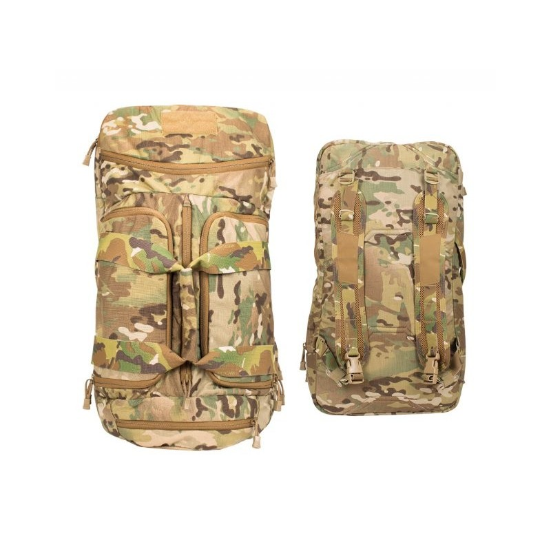 b4cc97a16cdd First Spear Skirmisher Firearms Training Bag